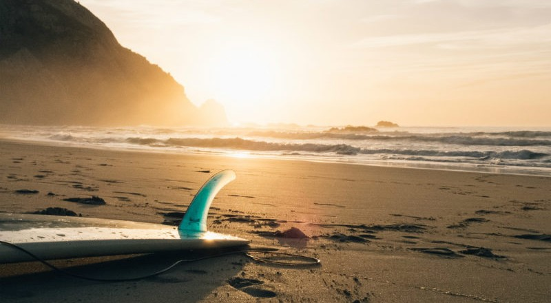 8 Amazing Things To Do In Byron Bay